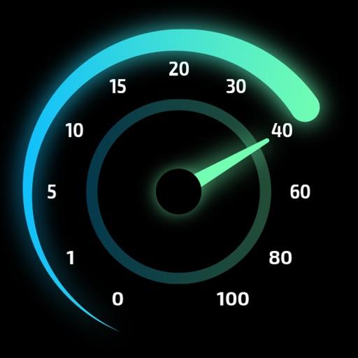 Speedtest - Скорость Интернета