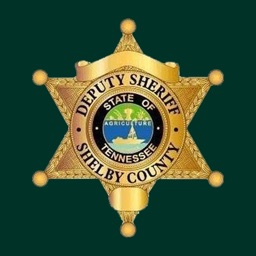 Shelby County Sheriff (TN)