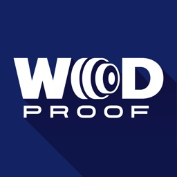WODProof - Challenge your best