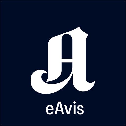 Aftenposten eAvis