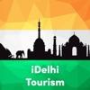 iDelhi Tourism