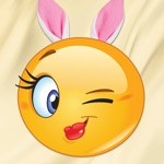 Emoticons app sex These are