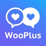 Curvy Singles Dating - WooPlus