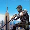 Smart Sniper Attack - iPhoneアプリ