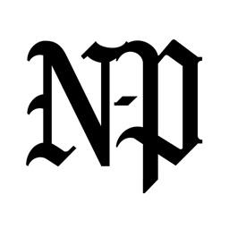 News-Press NOW