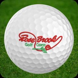 Rose Brook Golf Course