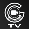 Saraca Media Group Inc - G-TV  artwork