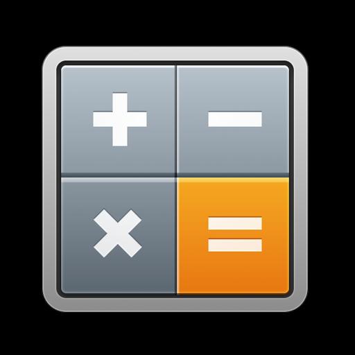 Calculator plus Scientific HD