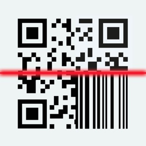 QR Code Reader · download