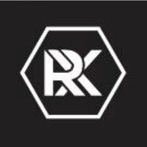 RXfitness