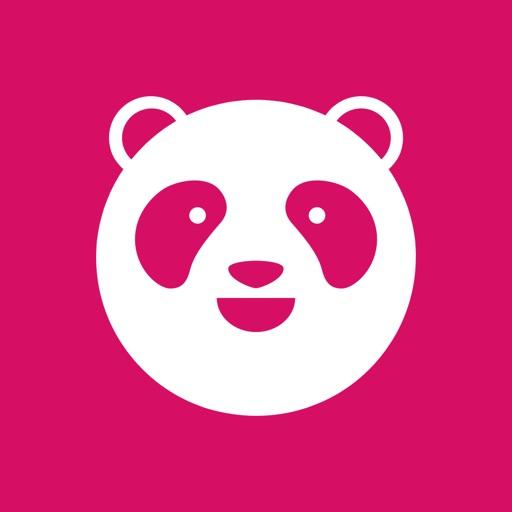 foodpanda - Food Delivery