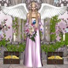 Send an Angel for Prosperity
