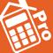 App Icon for Home Builder Pro Calcs App in Denmark IOS App Store