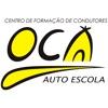 CFC OCA Reviews