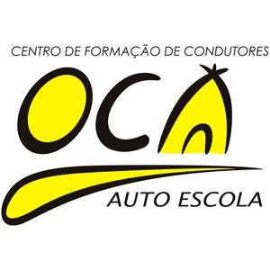 CFC OCA download