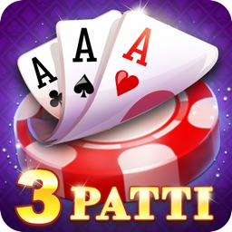 Teen Patti !