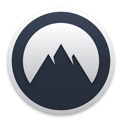 NordVPN Teams: business VPN for Mac