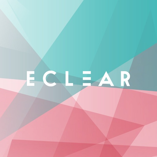 ECLEAR - 体重記録・体型管理・ダイエット