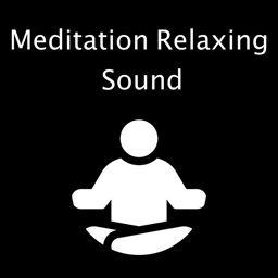 Meditation Relaxing Sound