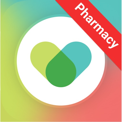 Medlink Pharmacy
