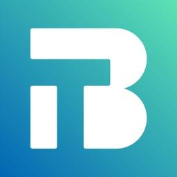 Taskbooker BE