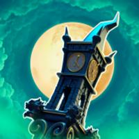Clockmaker.