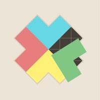 ZEN Block???-tangram puzzle game Hack Online Generator  img