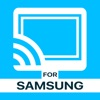 Video & TV Cast | Samsung TV