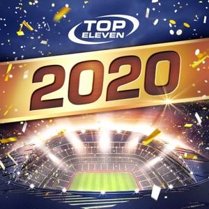 Top Eleven Manager 2020 ipuçları, hileleri ve kullanıcı yorumları