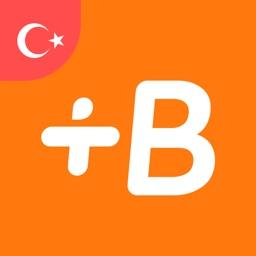 Babbel – Learn Turkish