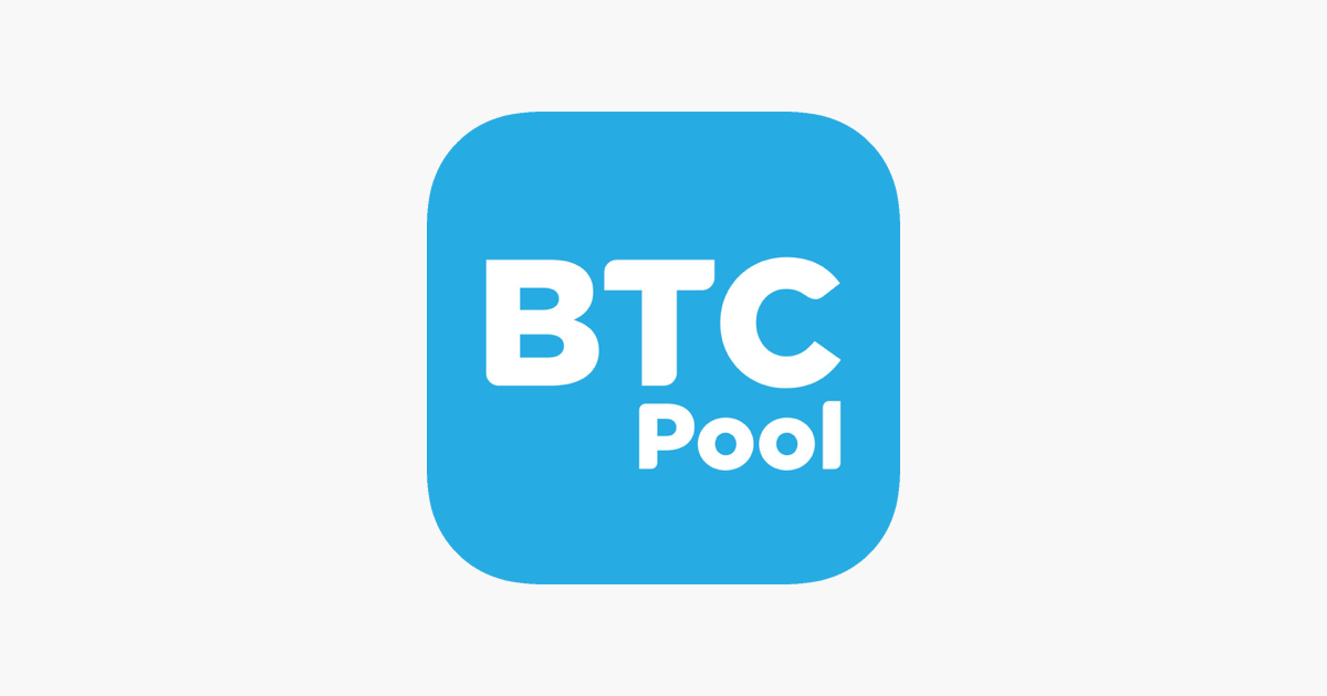 Bitcoin Miner Pool