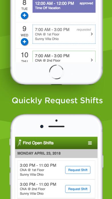 OnShift Mobile