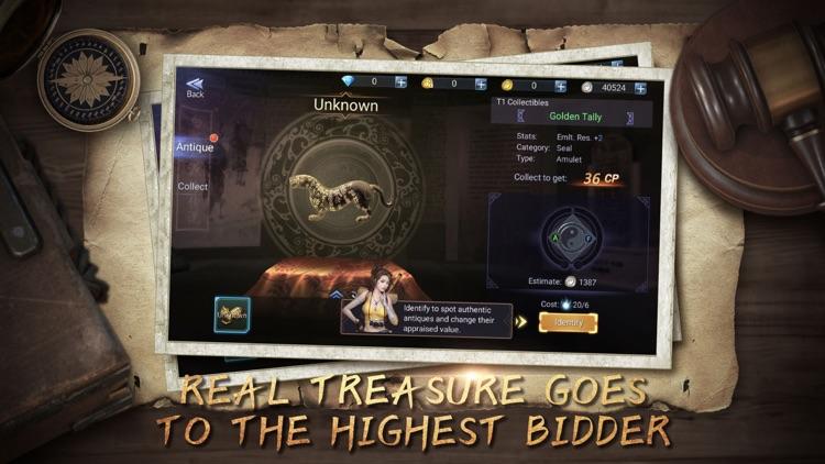 Lost Temple: Reloaded screenshot-3