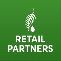 Melaleuca Retail Partners