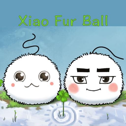 Xiao Fur Ball