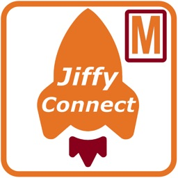 JiffyConnect (Manager)