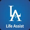 Bajaj Allianz – LIFE ASSIST