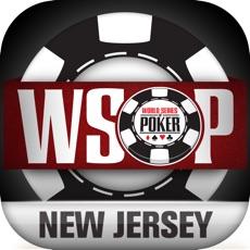 Activities of WSOP Real Money Poker NJ