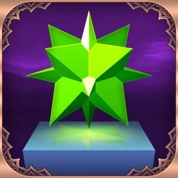 魔法保卫战:起源