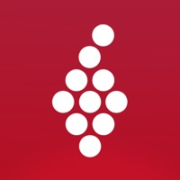 Vivino: Buy the Right Wine
