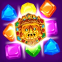 Jewel Blast Quest