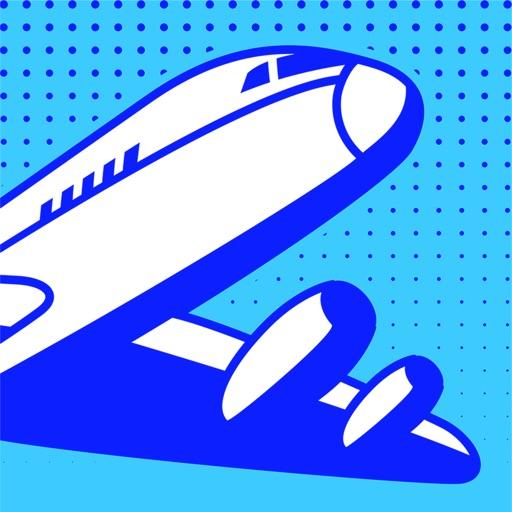 Pilot Anti-Icing 2019
