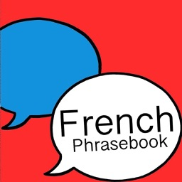 English to French Phrasebook