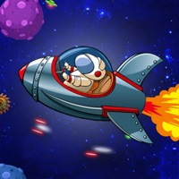 Codes for Space Shark Hack
