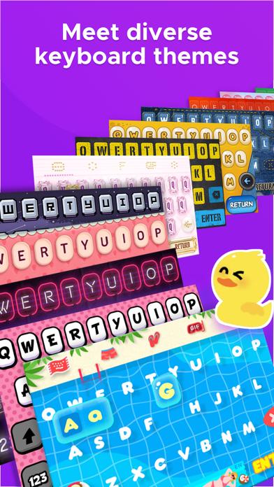 download 5000+ New Emoji - RainbowKey indir ücretsiz - windows 8 , 7 veya 10 and Mac Download now