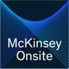 McKinsey Onsite