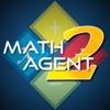 Math Agent 2 - 無料新作の便利アプリ iPhone