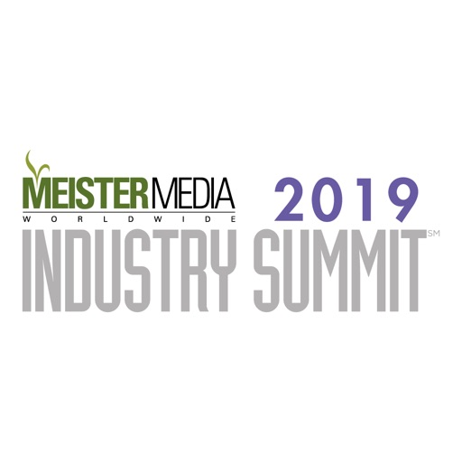 Meister Media Eventos México
