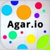 Agar.io Reviews