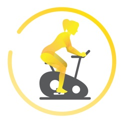 Plus Workout | Indoor cycling on the App Store
